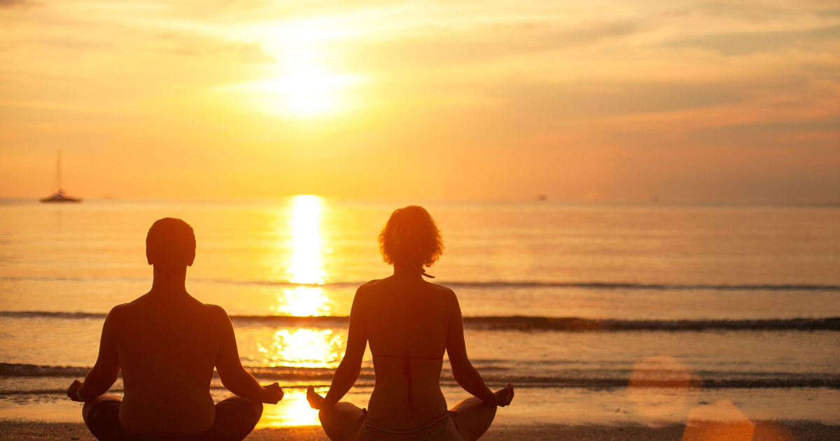 Comment pratique-t-on la Mindfulness avec le MBSR? (Partie 3/4)