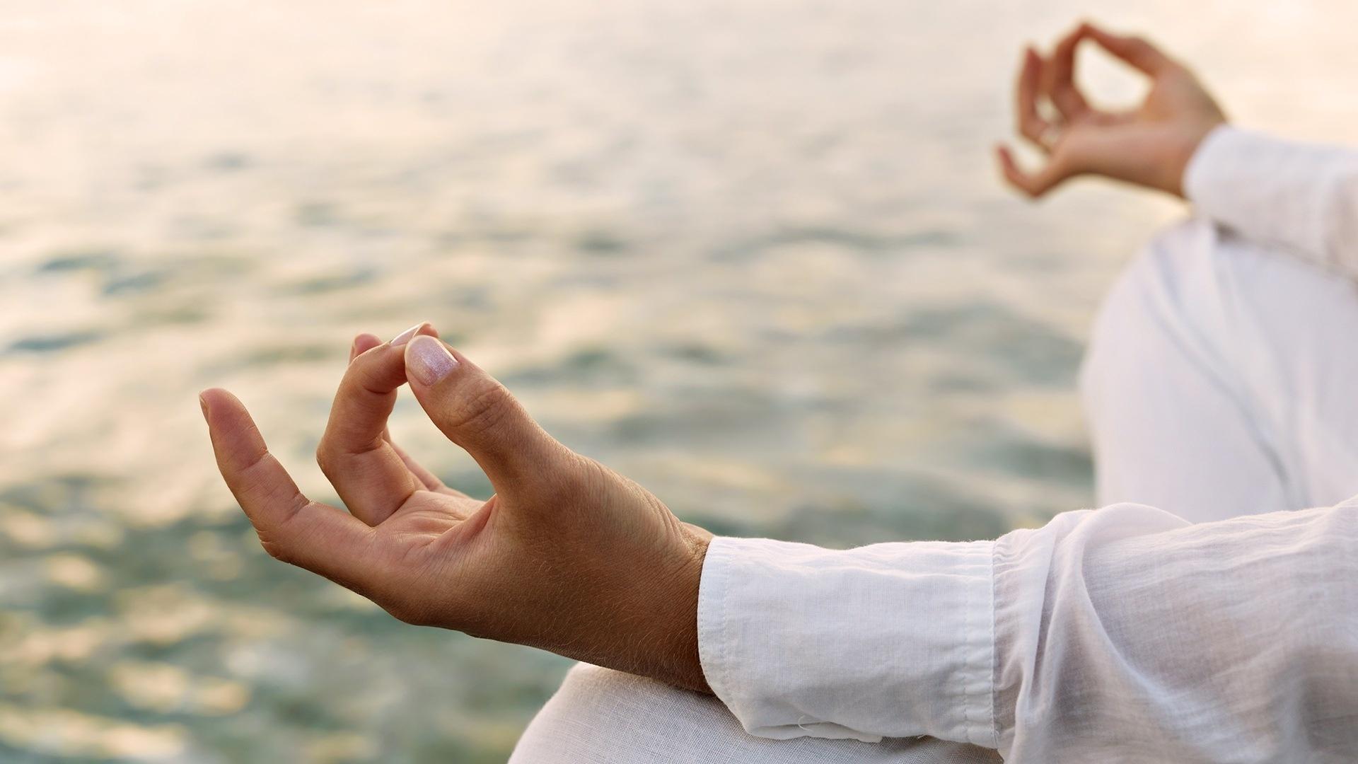 Définition Mindfulness