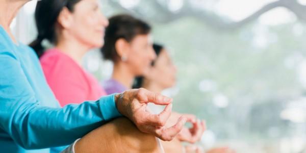 Apprendre à méditer en pleine conscience