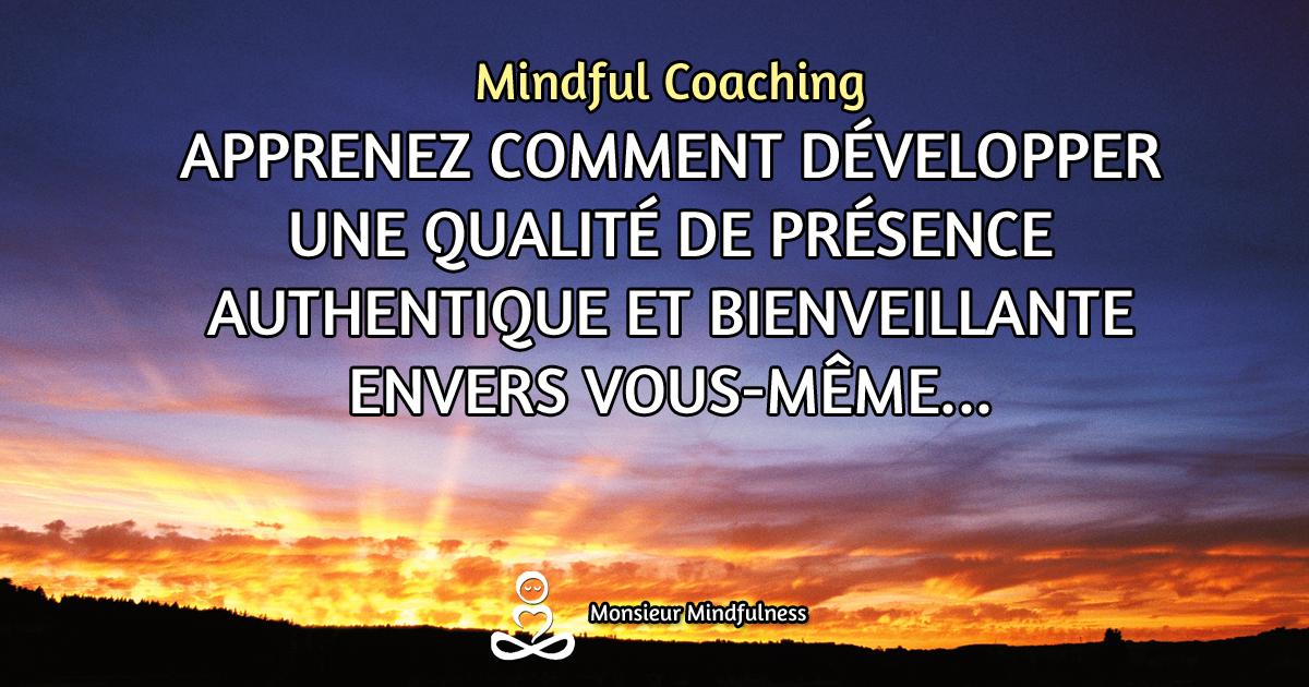 Consultation Méditation