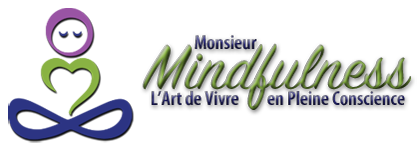 Monsieur Mindfulness