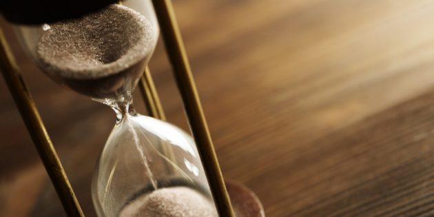 patience et pleine conscience